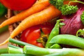 10 sposobów by jeść zdrowiej