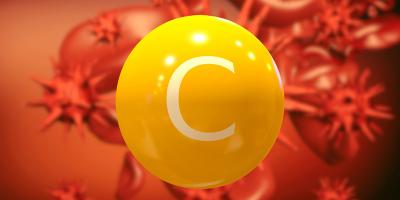 Witamina C wspiera odporność. Mechanizm działania