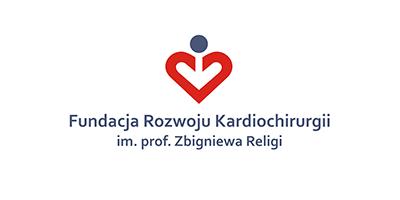 Kupując produkty Solgar wspierasz Fundację Rozwoju Kardiochirurgii