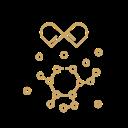 Multiwitaminy i/lub Minerały